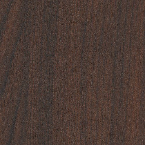 Walnut Laminate Flooring - Formica Laminate: Prestige Walnut 4ft x 8ft sheet