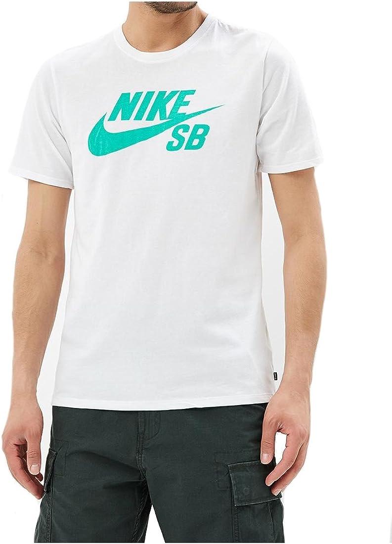 NIKE Camiseta para Hombre: Amazon.es: Ropa y accesorios