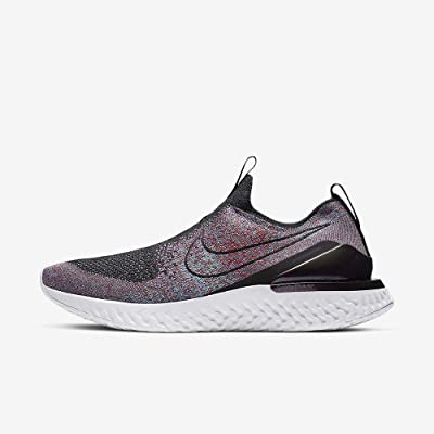 Nike Epic Phantom React Fk Mens Bv0417-002 | Road Running
