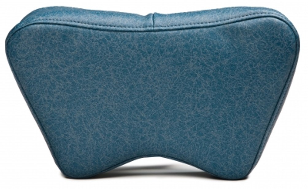 Lumex FR56596724US Universal Pillow/Headrest, Dolce Jet