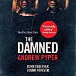 The Damned | Andrew Pyper