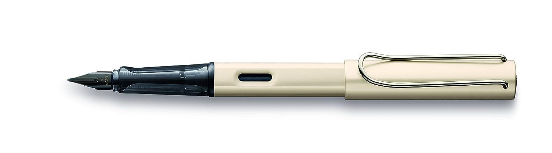 Lamy LX Palladium Pen PD Stylus Pen Palladium EF - Fountain Pen 64ffb7