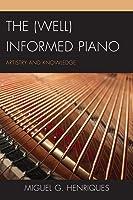 Violin Play-Along Volume 48: Frozen (Book/Online
