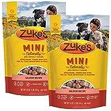 Cheap Zuke's Mini Naturals Dog Treats