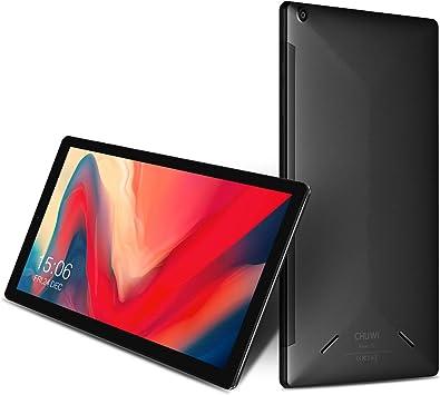 Amazon.com: CHUWI Hipad LTE Android 8.0 Tablet PC, 10.1 ...