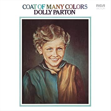 dolly parton coat of many colors free mp3 download