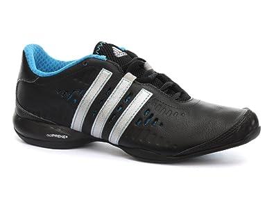 adidas Workout Motion II Femme Fitness Chaussures, Noir ...