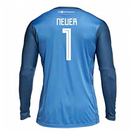 Home T-shirt co Football Amazon manuel Outdoors 1 Sports Neuer amp; 2018-19 Soccer Germany - Goalkeeper uk Kids cdfafaffb|The Grill Of Your Dreams