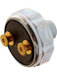 ACDelco 8643710 GM Original Equipment Automatic Transmission Clutch Oil Pressure Switch