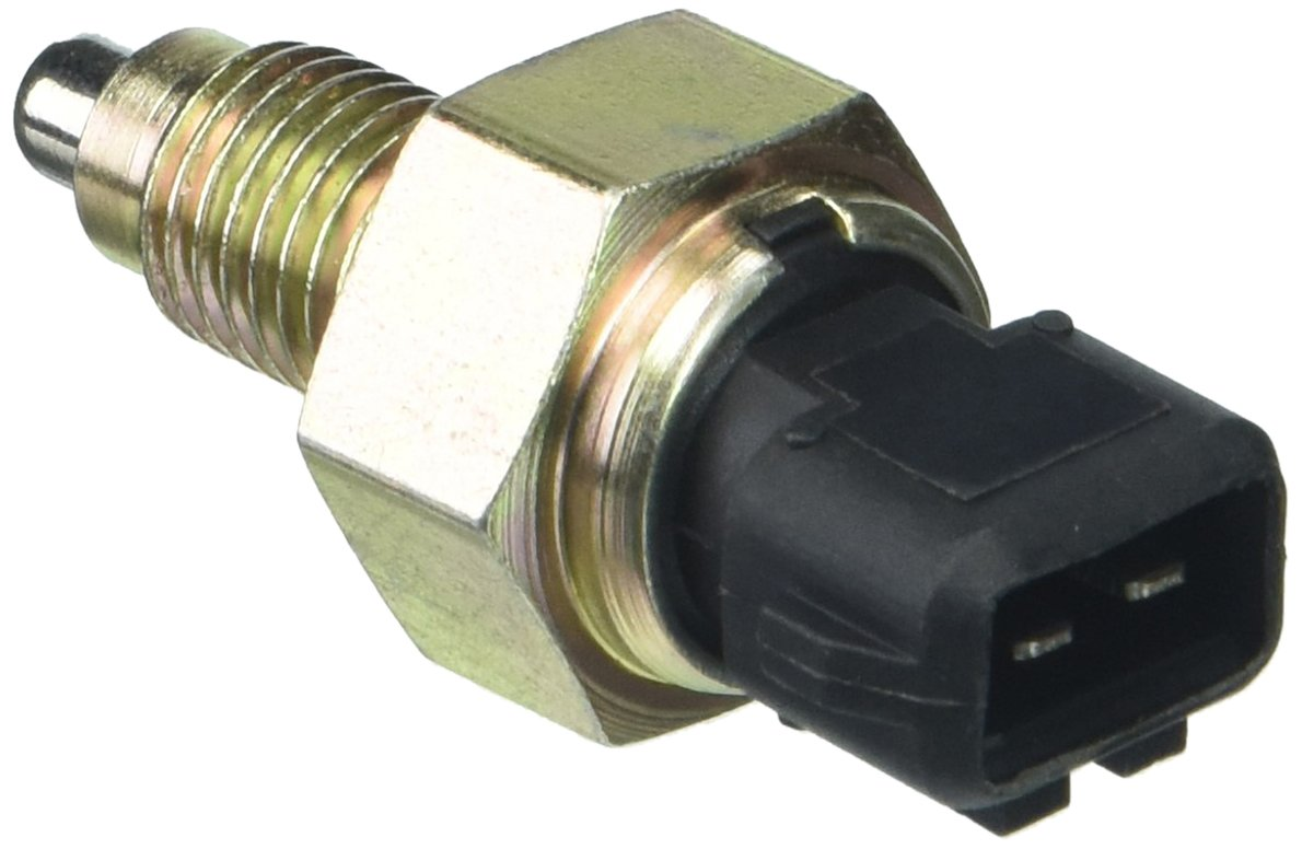 MTC 4911//020-945-415A Back-Up Light Switch Screw in style 020-945-415A MTC 4911 for Audi//Volkswagen Models