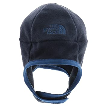 1b65772d7 The North Face Toddler and Infants Baby Nugget Beanie