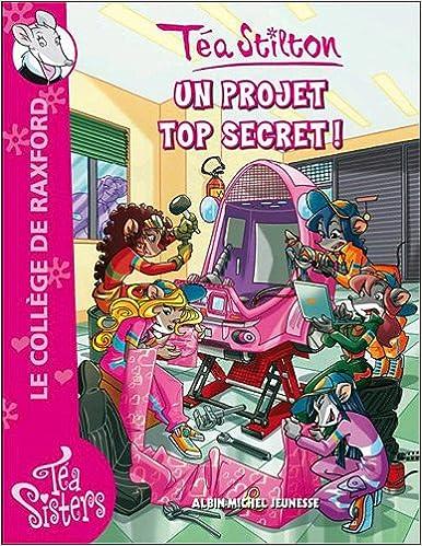Www best secret de