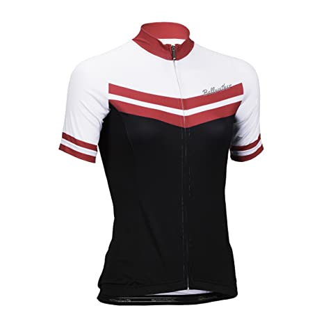 a7fb26f71 Image Unavailable. Image not available for. Color  Bellwether Women s Venus  Jersey ...