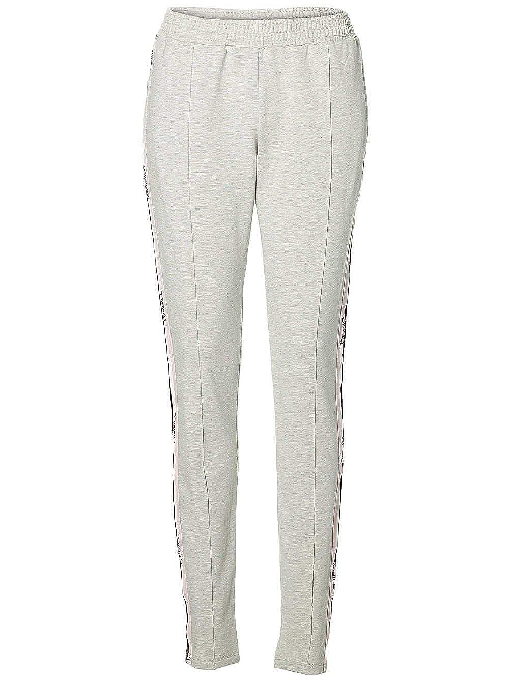 ONeill - Pantalones de chándal para Mujer: Amazon.es: Ropa y ...