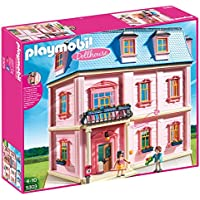 PLAYMOBIL® Deluxe Dollhouse