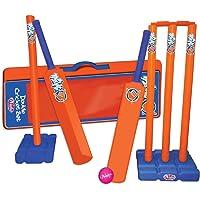 WAHU BMA967 Double Cricket Set