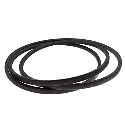 SIMPLICITY MANUFACTURING 1664644 Replacement Belt