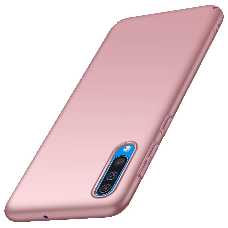 samsung a50 case pink