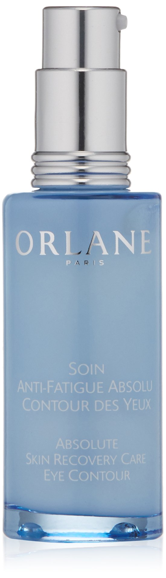 ORLANE PARIS Absolute Skin Recovery Care Eye Contour, 0.5 fl. oz.