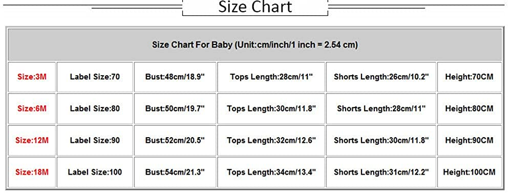 Clothes Set,UUSUNI Infant Toddler Baby Boys Pocket Vest Top with Plaid Shorts Outfits Clothes Set