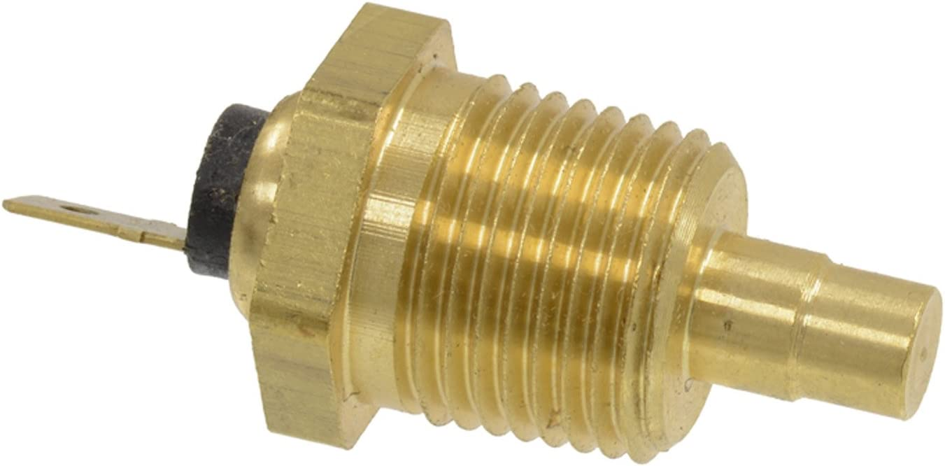 1979-1980 Corvette Temperature Sender Coolant