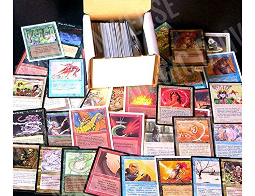 good magic cards - 9