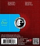 Elixir Strings Banjo Strings w POLYWEB Coating, Medium (.010-.010)