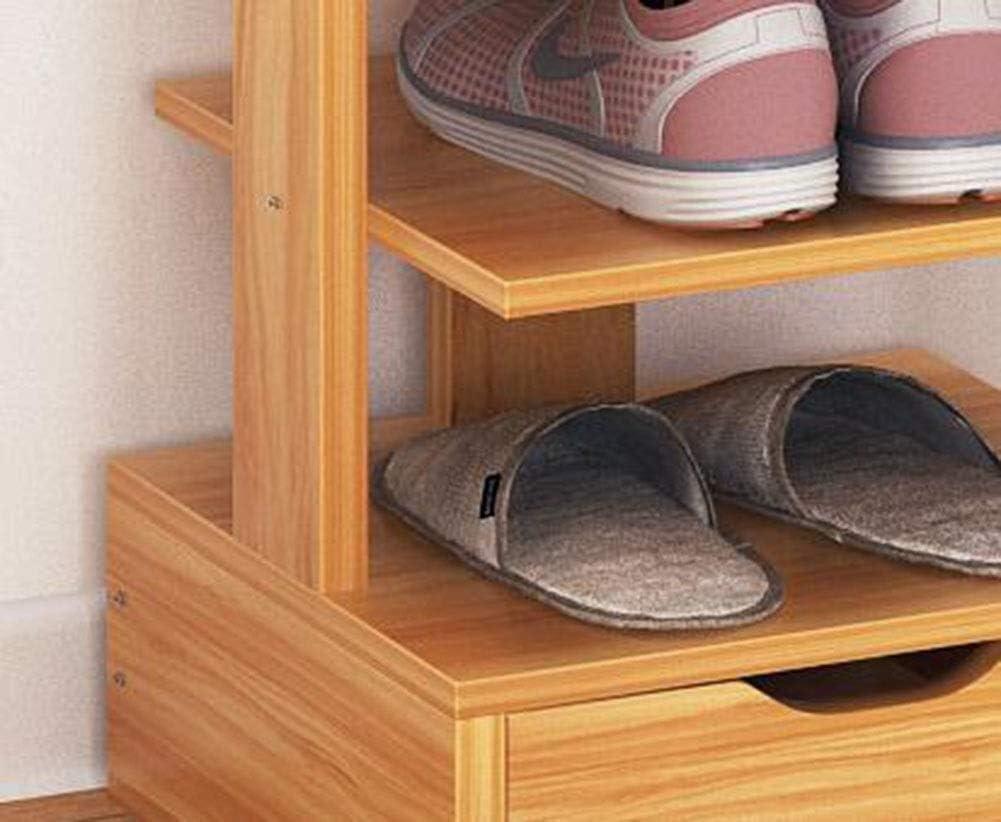 Cajolg 10 St/ück Schuhschlitze Double Layer Reinigung Lagerung Schuhregal Home Schuhe Stand Organizer Schuhstapler Verstellbarer Schuh Double Stacker Schuhe Rack,Rosa