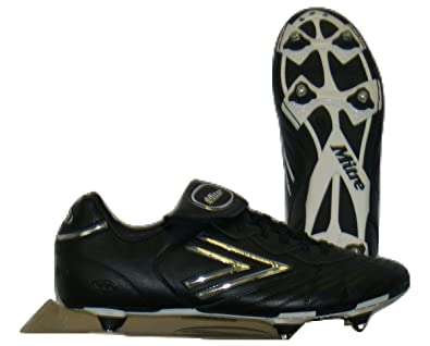 5540361971e9 Mitre Mercury Mens Football Boots (UK 12): Amazon.co.uk: Shoes & Bags