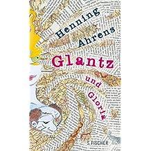 Glantz Und Gloria amazon com henning ahrens books biography audiobooks kindle