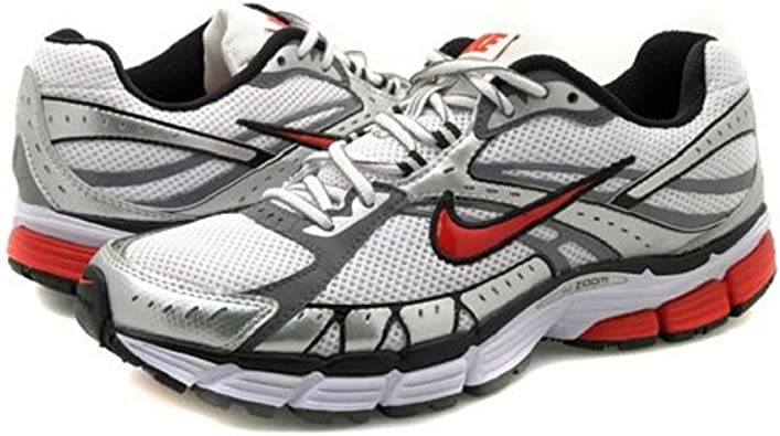 Nike Mens Zoom Structure Triax+