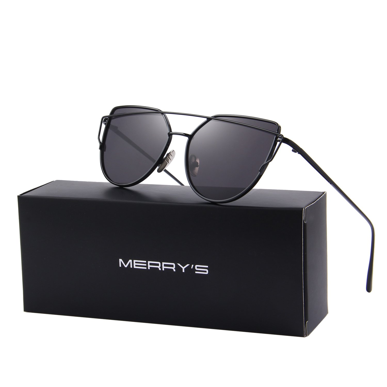 a3abd8426147 Versace Cat Eye Sunglasses Amazon