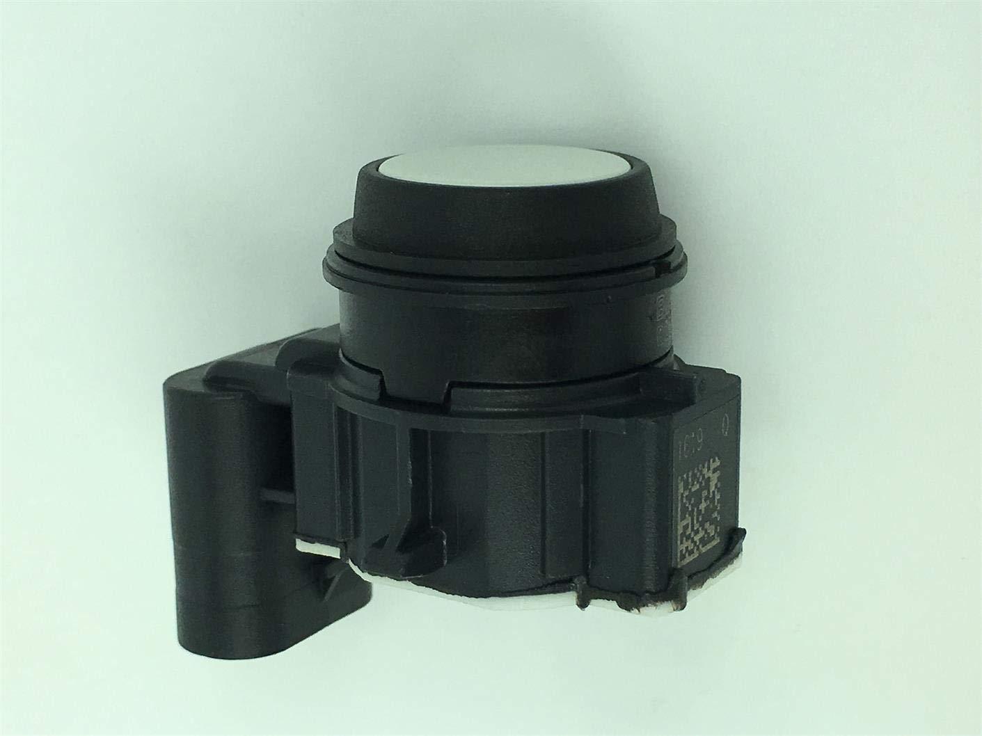 Hass Foshan Nanhai Auto Parts Genuine PDC Parking Aid Assist Sensor 66209261606 0263033265 Fits for BMW F20 F21 F22 F23