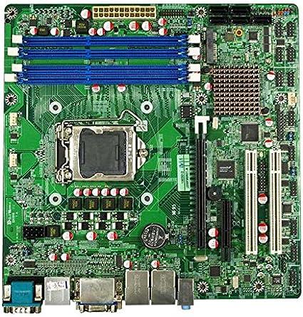 i7 Intel Q87 Express 4th-Gen Core i3 Jetway NF9J-Q87 SBC Mini-ITX Intel Haswell Rev C2 i5