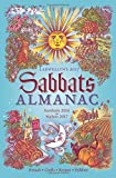 img - for Llewellyn's 2017 Sabbats Almanac: Samhain 2016 to Mabon 2017 book / textbook / text book