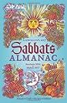 Llewellyn's 2017 Sabbats Almanac: Sam...