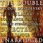 The Double  | Fyodor Dostoevsky