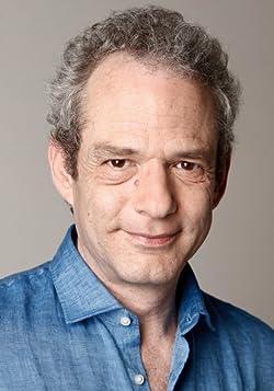 Jérôme Duez