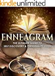 Enneagram: The Ultimate Guide to Self...