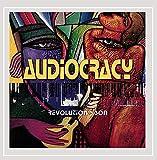 Revolution's Son (Feat. Tobin Mueller)