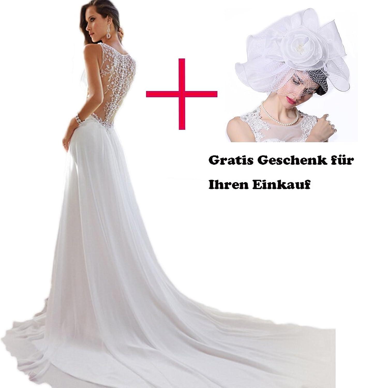 Nett Entwerfen Sie Ihr Eigenes Hochzeitskleid Online Kostenlos ...