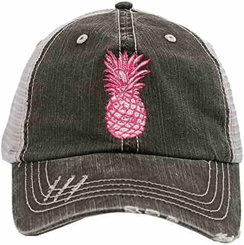 c101fed499d Shopping Baseball Caps - Hats   Caps - Accessories - Women - Novelty ...