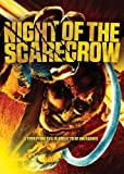 Night Of The Scarecrow poster thumbnail