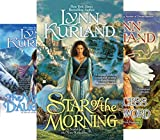 A Novel of the Nine Kingdoms (9 Book Series)