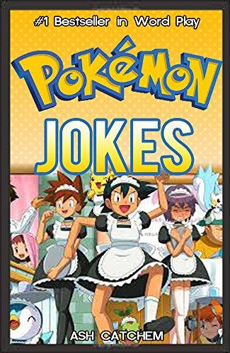 Pokemon Hilarious Pokemon Jokes Pokemon Jokes Pokemon Memes Pokemon Comics
