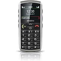 emporia V26_001_2G CLASSIC 2G telefon komórkowy