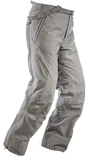 7a20b044666c2 New 2014 Sitka Gear Waterproof Coldfront Bib Pant w/ Fleece Lining  (Woodsmoke, Meidum
