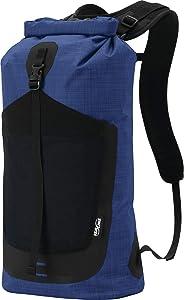 SealLine Skylake 18-Liter Minimalist Waterproof Dry Daypack
