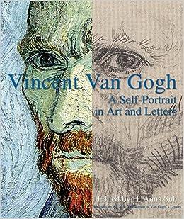vincent van gogh drawings vincent van gogh drawings vol4