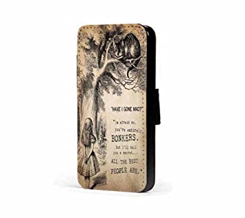 samsung s7 phone cases quotes